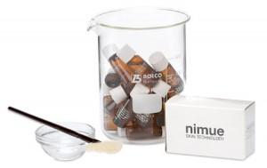 nimue-peeling